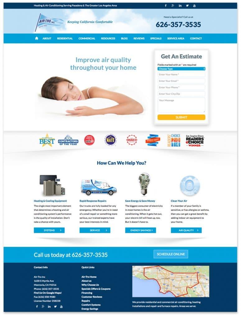 airtro-new-website-900